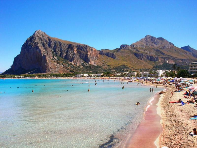 10 things to see in San Vito Lo Capo